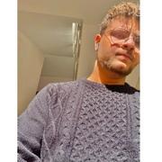 ofabedir546's Profile Photo