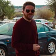 dimitris_b_'s Profile Photo