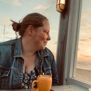 VickyMaterna's Profile Photo