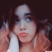 badsyyka's Profile Photo