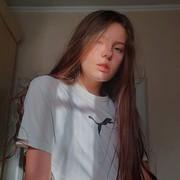 peretyatko_aleksandra's Profile Photo