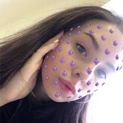 Citi20141's Profile Photo