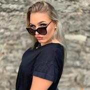 deni_kirsche's Profile Photo