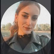 Missis_Masha2001's Profile Photo