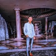amrshaban8's Profile Photo