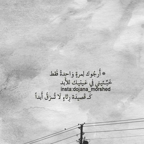 samarkhaled18's Profile Photo