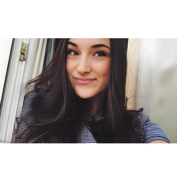 esipisi's Profile Photo
