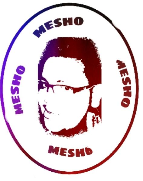 mesho07gamer's Profile Photo