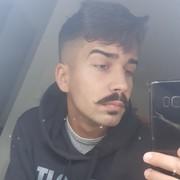 Alex21XoXo's Profile Photo