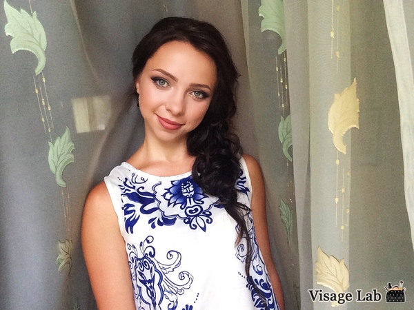 kseniamalayu's Profile Photo
