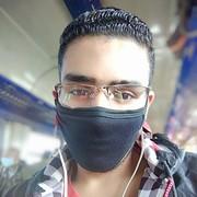 mahmoudelsersawy's Profile Photo