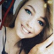 id188582958's Profile Photo