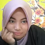 princesssyifa01's Profile Photo