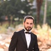 BurhanTelli's Profile Photo