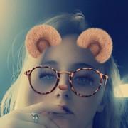 lxvemehxteme's Profile Photo