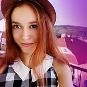 olese0's Profile Photo