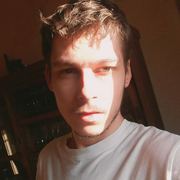 EliottChacoco366's Profile Photo
