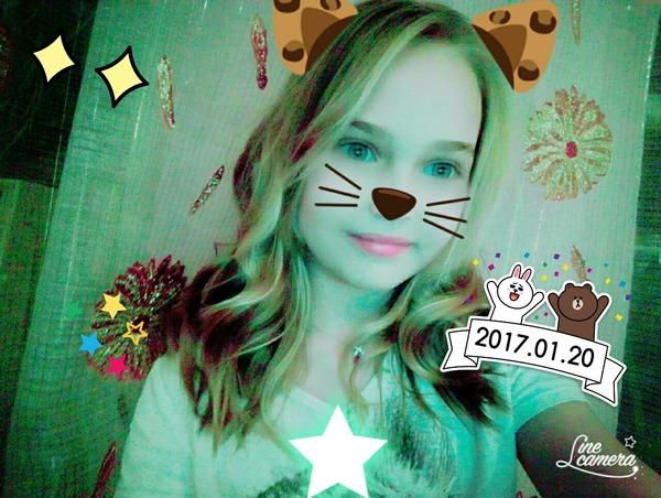 Angelina_kisya's Profile Photo