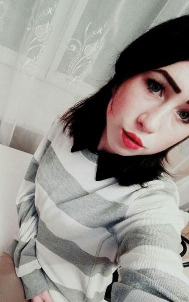 Mis_Alya's Profile Photo