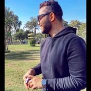 yousef_akmal's Profile Photo