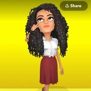 saja_9_7's Profile Photo