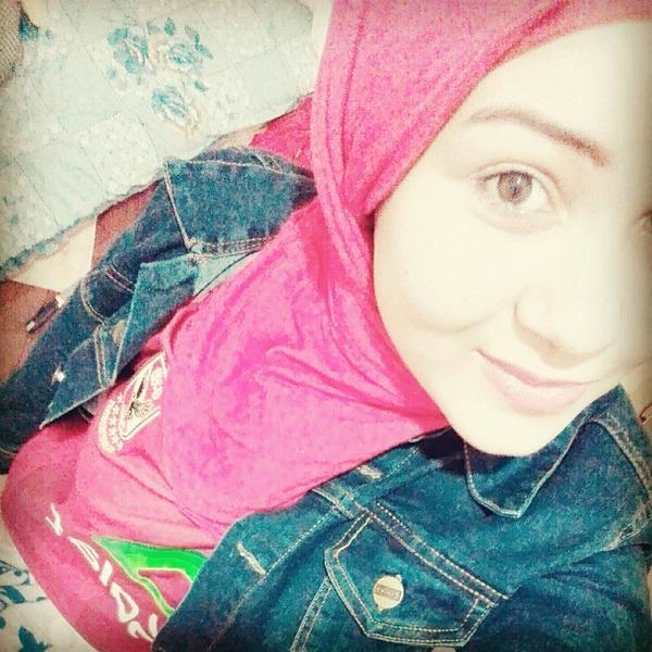 RehamHamed718's Profile Photo