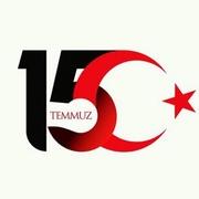 Huseyin10line's Profile Photo