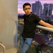 VictorOlivares316's Profile Photo