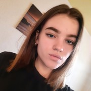 n_kukarina's Profile Photo