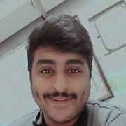 tamerqawasmi144's Profile Photo