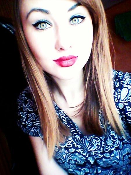 LOLITA887366827's Profile Photo