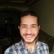 Mohamed_Elsharkawy238's Profile Photo