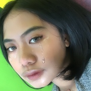 giantii's Profile Photo