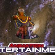 AnimationEntertainment's Profile Photo