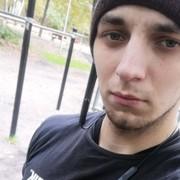 BombeL97's Profile Photo