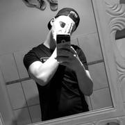 AnonymiXxBoy's Profile Photo
