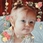 wesamshahat's Profile Photo