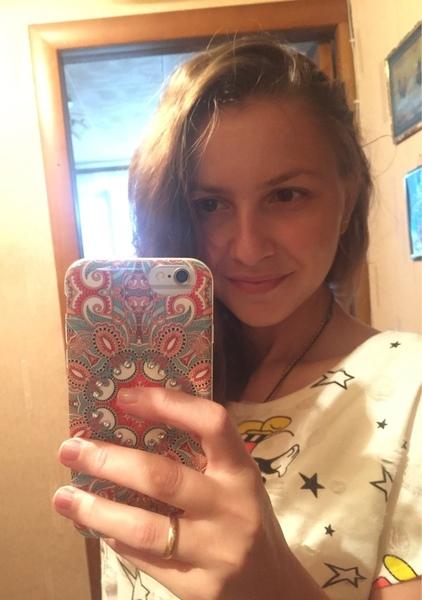 KatyaGyrianova's Profile Photo