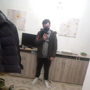 db00009876's Profile Photo