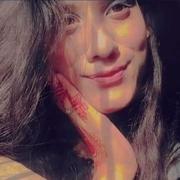 haramfatima6's Profile Photo