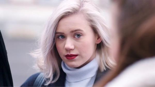Olessya_23's Profile Photo