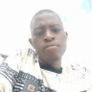 fayemiwoolatunji's Profile Photo