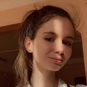 sofia_sonya003's Profile Photo