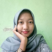 Fatmaan_'s Profile Photo