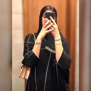 zainabaljazi06's Profile Photo