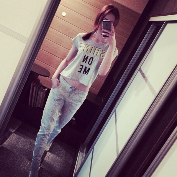 Melor_145's Profile Photo