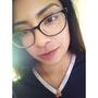 yyaarreedd's Profile Photo