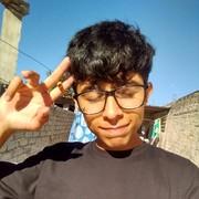 ramonoroo's Profile Photo