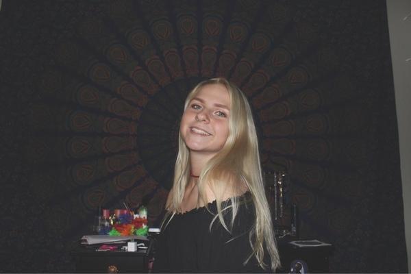 heyitzmady's Profile Photo