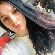 ludivinejoly's Profile Photo